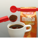 WeLoc Coffee Scoop PP 120 - 18